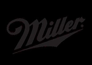 365-logo-miller