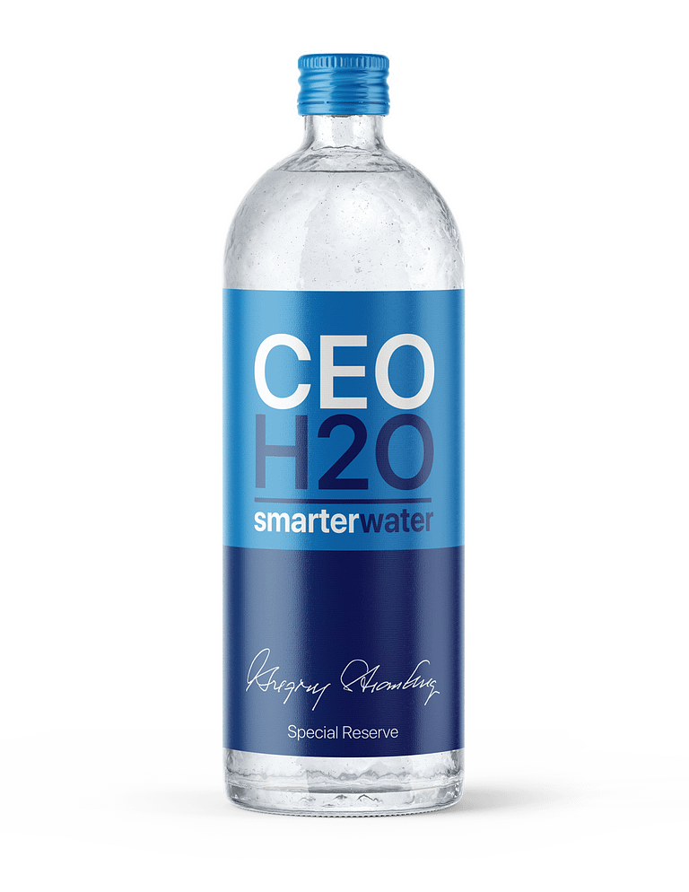 365-ceo-smarter-water-full1
