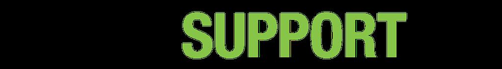 brand-support-365-logo