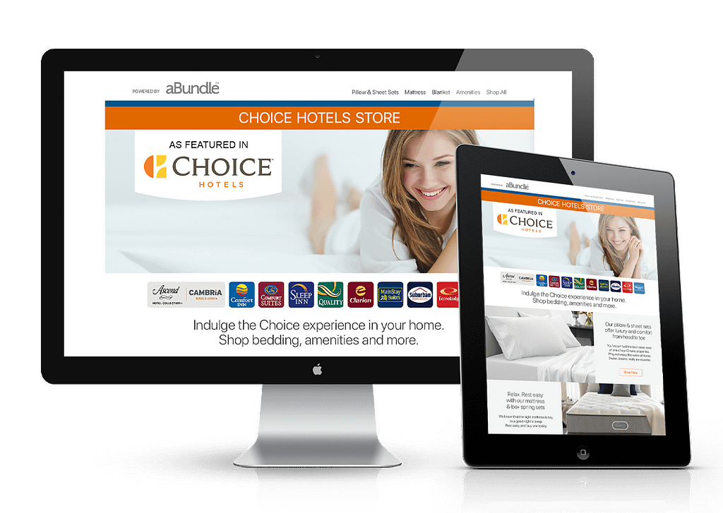 choice-hotels-store-screen-view