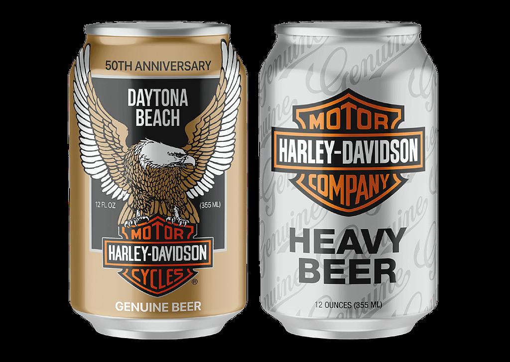 365-harley-davidson-beer