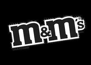 365-logo-m&ms