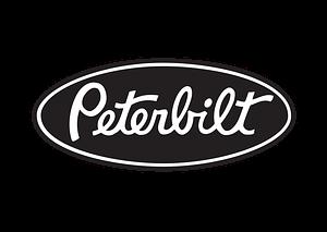 365-logo-peterbilt