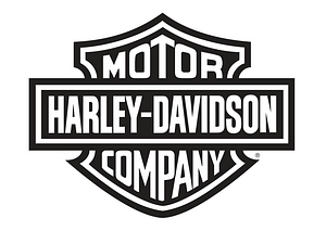 365-logo-harley-davidson