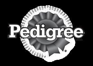 365-logo-pedigree