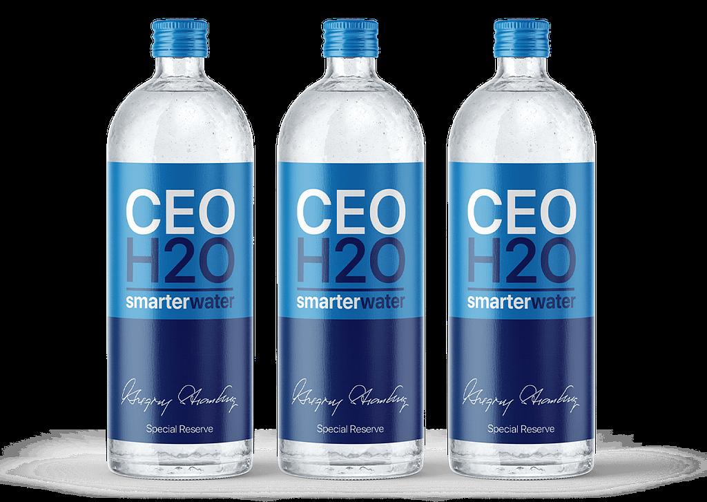 365-ceo-smarter-water
