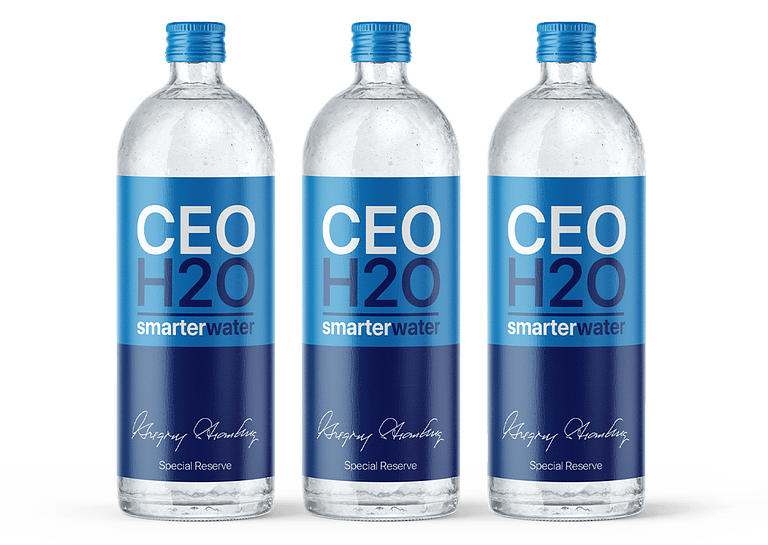 365-ceo-smarter-water