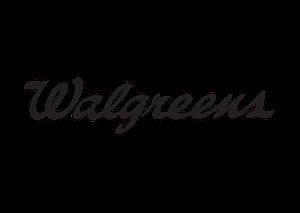 365-logo-walgreens
